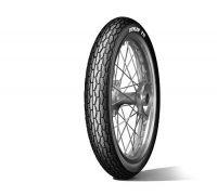 Dunlop F17 100/90 -17 55S