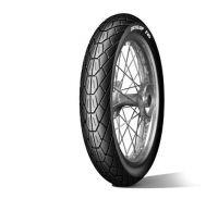 Dunlop F20 110/90 -18 61V