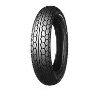 Dunlop K127 110/90 -16 59S