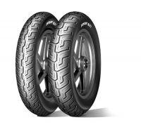 Dunlop K177 130/70 -18 63H