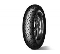 Dunlop K425 160/80 -15 74V