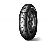 Dunlop K525 150/90 -15 74V