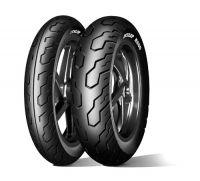 Dunlop K555 120/80 -17 61H