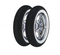 Dunlop CRUISEMAX 130/90 -16 67H