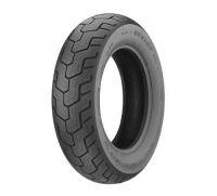 Dunlop D417 180/55 -18 74H