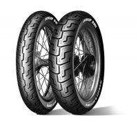Dunlop D401 160/70 -17 73H