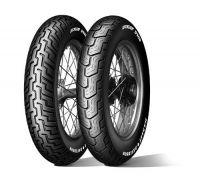 Dunlop D402 MU/85 -16 77H