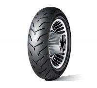 Dunlop D407 180/55 -18 80H