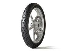 Dunlop D408 90/90 -19 52H