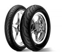 Dunlop GT502 180/60 -17 75V