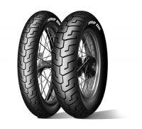 Dunlop K591 100/90 -19 51V