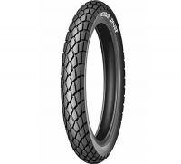 Dunlop D602 100/90 -18 56P