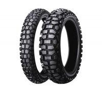 Dunlop D605 2.75/ -21 45P