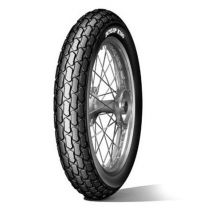 Dunlop K180 130/80 -18 66P