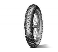 Dunlop K460 120/90 -16 63P