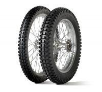 Dunlop D803