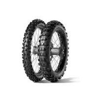 Dunlop GEOMAX ENDURO 90/90 -21 54R