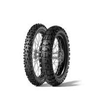 Dunlop D908 RR 140/80 -18 70R