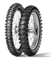 Dunlop GEOMAX MX11 100/90 -19 57M