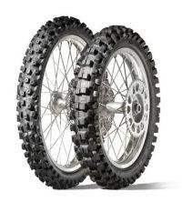 Dunlop GEOMAX MX52 80/100 -12 41M