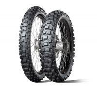 Dunlop GEOMAX MX71 110/90 -19 62M