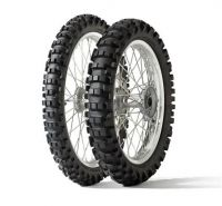 Dunlop D952 80/100 -21 51M