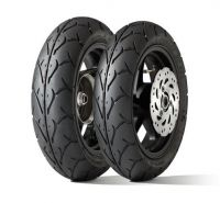 Dunlop GT301 130/60 -13 60L