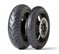 Dunlop GPR-100 120/70 R0 55H