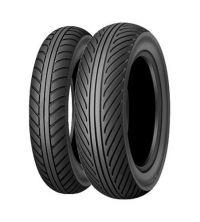 Dunlop TT72 GP 100/90 -12 49J