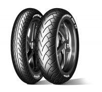 Dunlop SPORTMAX D220 ST 170/60 R17 72H