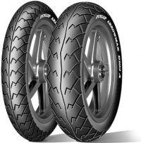 Dunlop ARROWMAX D103 140/70 -17 66S