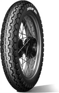 Dunlop TT100 4.25/85 -16 64H