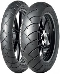 Dunlop TRAILSMART 120/70 R19 60W