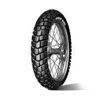 Dunlop K560 110/90 -18 61P
