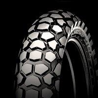 Dunlop K850A 4.60/ -18 63S