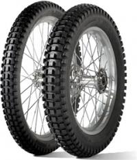 Dunlop D803 GP 120/100 -18 --