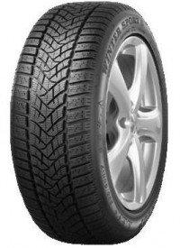 Dunlop WINTER SPORT 5 215/60 R16 99H