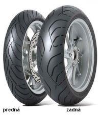 Dunlop SPORTMAX ROADSMART III 130/70 R17 62W