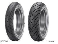 Dunlop AMERICAN ELITE 160/70 -17 73V