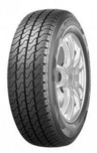 Dunlop ECONODRIVE 195/65 R16 104T