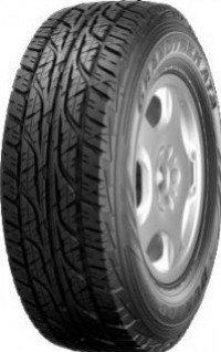 Dunlop GRANDTREK AT3    215/75 R15 100S