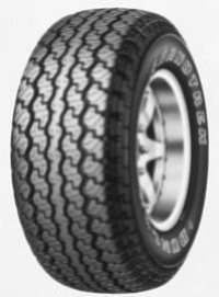 Dunlop GRANDTREK TG28