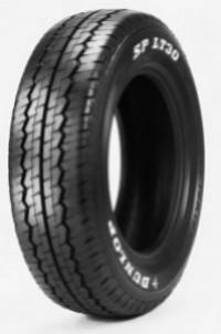 Dunlop SP LT30-6