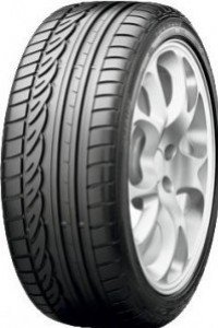 Dunlop SP SPORT 01 ROF 215/40 R18 85Y