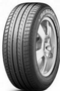 Dunlop SP SPORT 01A ROF 225/45 R17 91W