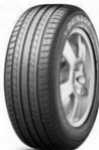 Dunlop SP SPORT 01A 225 / 40 R18 92H