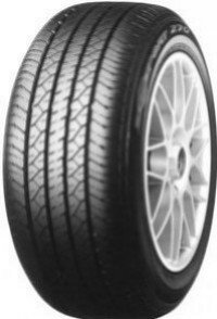 Dunlop SP SPORT 270 235 / 55 R18 100H