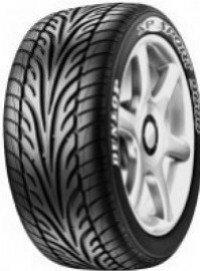Dunlop SP SPORT 9000 285/50 R18 109W