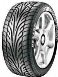Dunlop SP SPORT 9000A 265/40 R18 97Y