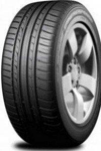 Dunlop SP SPORT FASTRESPONSE ROF 215/45 R16 90V
